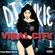 DJ Yukie Presents - Viral City Ep.1 [Trap/Bass/Hard] image