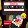 Week van de Belgische Muziek - Rock - 10 februari 2021 - Alexander en Emiel image