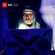 RH 202 Radio Show #168 with IndianX (Val 202 - 19/1/2018) image