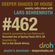Deeper Shades Of House #462 w/ exclusive guest mix by Kat La Kat image