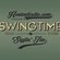 Swing Time with Sizzlin Jim 18th July 17 image