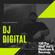 'Off The Wall' Mixtape Podcast Vol. 3 - Mashups & Remixes image
