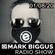 Biggus Brunch Show - 1st August 2020 (Eruption Radio) image