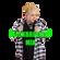 NECKBREAKIN' MIX 2K19 image