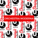 Orchestra Moderna x U-FM x DJS for Breakfast image