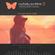 Audacity Sunshine 31 - 'Sunset Serenade' (Mixed by David Markovitz / 03.2017) image