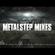 Jordana - March 2014 - Metalstep Megamix image