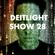 Deitlight Show 28 image