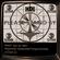 Robot Haus: Regularly Scheduled Programming [PBMTV] - John D 4-23-21 image