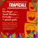 TRAPiCAL Carnival Special (Promo Mix) - Mixed By DJ Kookie image