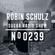 Robin Schulz | Sugar Radio 239 image