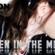 Ellen in the MixXx New Releases Italo Dance HandsUp 25-4-2014 image