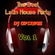 Dj Upstage - The Best Latin House Party Vol.1 image