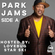 Park Jams: Hosted by the late great LoveBug Star Ski image