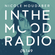 In The MOOD - Episode 149 - LIVE from Wonderfruit Festival, Pattaya, Thailand image