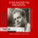 STAR RADIØ FM presents, the Sound of Thor - Birthday Mix for Jasmin image