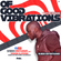 OF GOOD VIBRATIONS EP1-RUBBO ENTERTAINER image