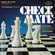 The Nextmen - Checkmate image