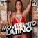 Movimiento Latino #143 - Dre The DJ image
