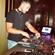 caratclub main mix jaype aka elvis  2017 image