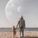 Andrew B - Kepler22B image