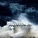 pacophonia - live mix 6. april 2019 image