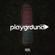 Playground Vol. 7 (R&B, Trap, Hip Hop, Afrobeats, Latin) image