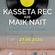 Kasseta Rec & Maik Nait 02 image