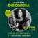 Dj Yve: Viva Amazônia   #4 Baile da Discordia   02-09-2020 image