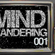 Mind Wandering with Jéancor - 001 image