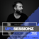 UFO Sessionz Ep. 003 Ft. Kostakis image