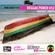 REGGAE PUNCH #52 - Online Radio Show with K-Jah Sound image