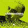 ALLAIN RAUEN clubsessions #0844 image