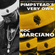 Roc Marciano - Pimpstead's Very Own (Best of 2017) image