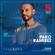 Pako Ramirez - New Groove Radio Show #56 Clubbers Radio 2020 House, Tech house, Minimal Deep Tech image