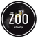 The Zoo DJs with Angela Curzon on dnaradiofm.com image
