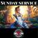 "Sunday Service  "" Alice "" m15b image"