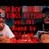 BLACK STREET KINGS FETISH vol.141 image