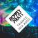 Robby Pratt - Live Trance Mix #003 image