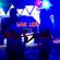 Dave Lock - Elysium mix image