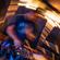 NicoTean live @ Berlin Big Beats - The Techno Boat Cruise (28.06.2019) image