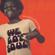 We Got Soul By Roosticman - Vol 2 - Nu Soul#Afrobeat#Disco Funk image
