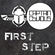 HighThere/Captain Obvious b2b - First Step image
