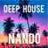 Deep House Summer 17 image