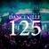 Danceville 125 image