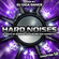 HARD NOISES Chapter 12 - mixed by DJ Giga Dance image
