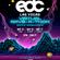 Subtronics - Live EDC Las Vegas Virtual [Rave A Tron] image