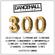 SELECTA KILLA & UMAN - DANCEHALL STATION SHOW #300 - SPECIAL WITH DJ FRIENDS image