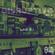 Disruptivo No. 51 - Lab 4 U. image