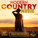 DJ DOTCOM_PRESENTS_MODERN COUNTRY MUSIC_MIXTAPE_VOL.1 (GOLD COLLECTION) {CLEAN VERSION} image